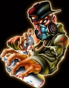 Graffiti Art, Hip Hop Graffiti, Graffiti Creator, Graffiti Pictures, Graffiti Cartoons, Graffiti Characters, Graffiti Drawing, Graffiti Wallpaper, Graffiti Lettering