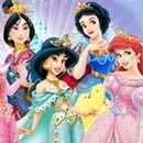 4 Ways the Disney Princesses Created Modern Feminism Holy shit are Disney princesses feminist role models?! Fuck yes they are!