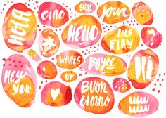 Google Image Result for http://siotes.com/wp-content/uploads/2011/05/ballasiotes-drips-typography-art-watercolor-hola.jpg