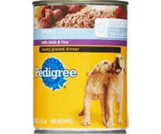 Http Www Mysavings Com Coupons Printable Grocery Code Dog