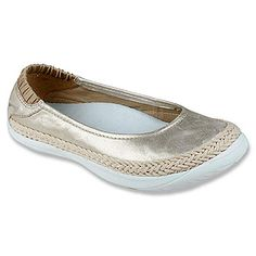 aaac4360a48 Kalso Earth Shoe Insignia found at  OnlineShoes Earth Shoes
