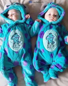 #KidsOMG #cute #babies #babyfashion