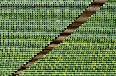 Diagonal Path - Munich By Jared LIM Urban Exploration - Colours   Wix.com
