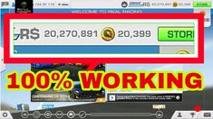 Real Racing 3 Gold Hack No Survey Kindle Fire – Real ...