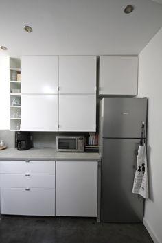 113 best murs merveilles images on pinterest architecture bonus rooms and cabin design. Black Bedroom Furniture Sets. Home Design Ideas