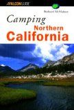 Camping Northern California (Regional Camping Series) - #camping #outdoors #campinggear #campingessentials #campingequipment -   Detailed information on 800 public campgrounds in Northern California accessible by car. Guide for everyone from tenters