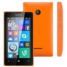 [Lumia Submarino] Voltou >>>>> Lumia 435 Dual 299,00 + frete >>vendido e entregue FLYTECK