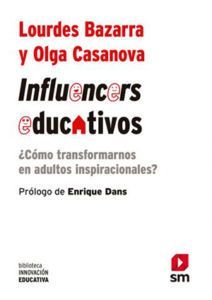 Buy Influencers educativos by Lourdes Bazarra, Olga Casanova and Read this Book on Kobo's Free Apps. Discover Kobo's Vast Collection of Ebooks and Audiobooks Today - Over 4 Million Titles! Ken Robinson, Audiobooks, Ebooks, This Book, Reading, Free Apps, Collection, Products, Emotional Intelligence