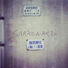 Sarkonard