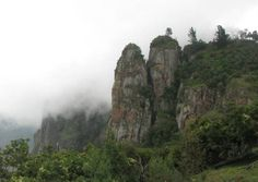Richtime holidays are the best company of travels in kodaikanal. We provide best car rental services for your holiday tour.