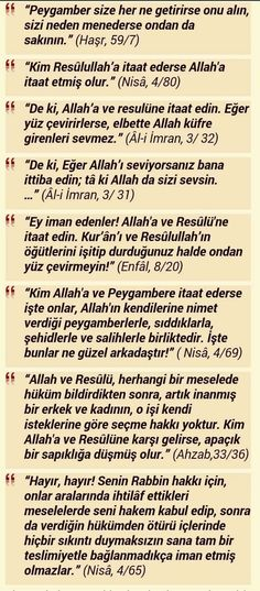 Muhammed Sav, Allah, Muslim, Education, Islam, Onderwijs, Learning