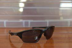 9bf2585d39 Oakley FLAK BETA Sunglasses Matte Black Grey OO9363-0164 Sunglasses  64-08-131  fashion  clothing  shoes  accessories  mensaccessories ...