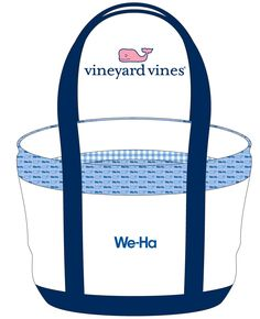 West Hartford's Own Vineyard Vine Private Label Clothing and Accessories Store…