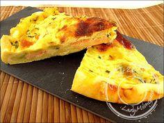 Quiche-ravioles-saumon-fume (2)