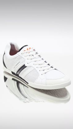 timeless design 06e0c d46ff Y-3 Sala classic 2 Trainers - White £180.00 Trainers, Sweatshirt, Sneakers
