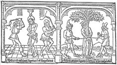 Image result for of the new testament (english) bellerophon coloring pages