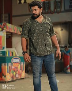Nivin Pauly Latest HD Photos/Wallpapers (1080p,4k) Hd Photos, Cover Photos, Facebook Profile Picture, Top Celebrities, Whatsapp Dp, Photo Wallpaper, Men Casual, Wallpapers, Actors