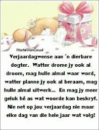 Image result for verjaarsdag wense woorde Best Birthday Wishes Quotes, 21st Birthday Quotes, Happy Birthday Wishes Images, Birthday Wishes For Daughter, Happy Birthday Pictures, Happy Birthday Quotes, Birthday Greetings, Birthday Cards, Birthday Prayer
