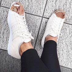 scarpe adidas gazzella canti facile ai piedi scarpe pinterest