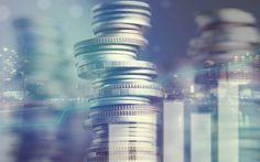 Confiança da indústria no Brasil atinge em novembro máxima em quase 4 anos, diz FGV  - http://po.st/SbTlFp  #Economia, #Últimas-Notícias - #Economia, #Indicadores-Econômicos