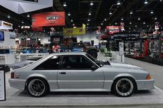 There is no denying that buying a car purchasing process. Saleen Mustang, Mustang Cobra, Ford Mustang Gt, Mustang Rocket, Mustang Fox Body, Mustang Wallpaper, Ford Svt, Eco Friendly Cars, Street Racing Cars