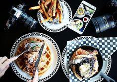 41 Bucketlist Restaurants Every True Torontonian Needs To Try | Narcity Toronto