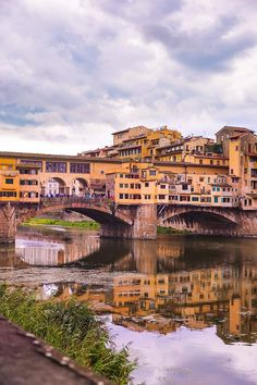 Ponte Vecchio in Florence, Italy Ponte Vecchio in Florence, ItalyYou can find Florence italy and more on our website.Ponte Vecchio in Florence, Italy Ponte Vecchio in Florence, Italy Must See Italy, Visit Italy, Little Italy New York, Firenze Italy, Italy Italy, Italy Summer, Cities In Italy, Belle Villa, Northern Italy
