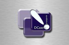 logo / Dcastro