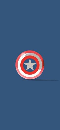 Captain America Wallpaper Iphone Xs Max