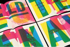 design graphique, graphic design, design, typographie, typography, type design, font, type, edition, print