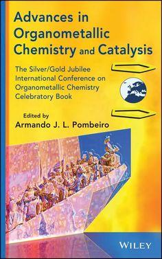 advances in catalysis farkas adalbert