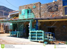 turquoise-souvenir-shop-greece-plaka-july-beautiful-local-where-tourists-can-buy-greek-gifts-july-greek-village-plaka-crete-35282736.jpg (1300×957)