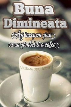 Coffee Time, Good Morning, Tableware, Home Decoration, Pictures, Bom Dia, Buen Dia, Dinnerware, Bonjour