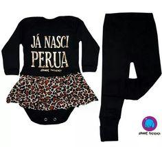 Body Perua