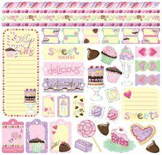 SweetShopCSSticker21984.JPG 853×818 pixels