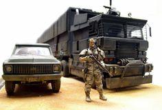 universal soldier 13