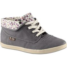 Call It Spring™ Aulani Foldover High Tops - jcpenney
