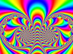 Image result for trippy