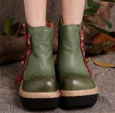 Cheap shoes shell, Buy Quality shoes columbia directly from China shoe  station shoes Suppliers  cc355ed9719