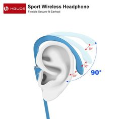 Huawei bluetooth headphones wireless - wireless headphones bluetooth senso