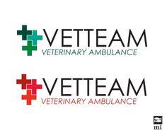 veterinary logo design - Google Search