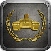 Battlefield Gaming That is Tanktastic Battlefield Games, Capture The Flag, New Tank, Pvp, Play Online, Chevrolet Logo, More Fun, Action, Tanks