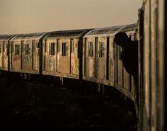 NY in the 80s 222 | Flickr - Photo Sharing!