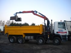 We cover South & West Wales with turf & top soil, sand & aggregates. With same day or next day delivery on grab lorries, sand & aggregates, top soil and turf.