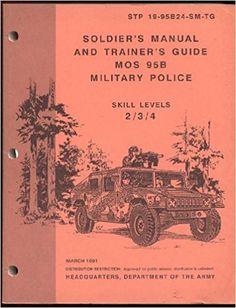 My sweet orange tree free pdf epub ebook ebooks download reddit military police officer mos usmc pdf epub ebook fandeluxe Images