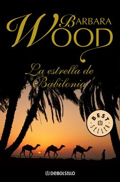 Buy La estrella de Babilonia by Barbara Wood and Read this Book on Kobo's Free Apps. Discover Kobo's Vast Collection of Ebooks and Audiobooks Today - Over 4 Million Titles! Barbara Wood, Sad Faces, I Love Reading, Great Books, Writing A Book, Audiobooks, Sci Fi, Ebooks, This Book