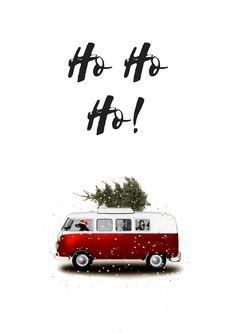 Om je huis helemaal in kerst sfeer te krijgen heb ik 9 printable posters ontworpen die je gratis kunt downloaden. Merry Christmas en een gelukkig nieuwjaar! Xmas Wallpaper, Christmas Phone Wallpaper, Winter Wallpaper, Personalised Christmas Baubles, Handmade Christmas, Christmas Drawing, Christmas Mood, Christmas Illustration, Christmas Aesthetic