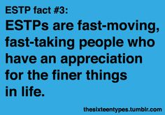 No wonder I feel like everyone else is moving in slow motion!