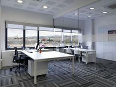 Ofita - Muebles de Oficina de diseño