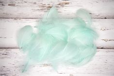 Feather Crafts, Feathers, Bird, Trending Outfits, Unique Jewelry, Handmade Gifts, Etsy, Vintage, Kid Craft Gifts